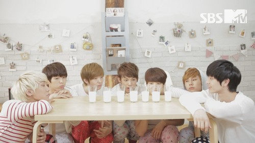 http://images5.fanpop.com/image/photos/31200000/BtoB-Diary-btob-born-to-beat-31215376-500-281.jpg