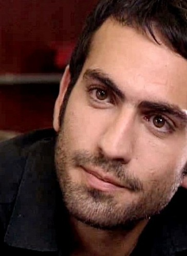 Bugra Gulsoy - turkish-actors-and-actresses Photo