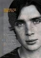 C.M in JANE magazine