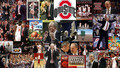 COACH THAD MATTA COLLAGE - ohio-state-university-basketball wallpaper