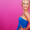 Candice! - candice-accola Icon
