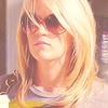 Carrie (: - carrie-underwood Icon