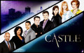 castello Cast