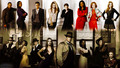 Castle Cast - castle wallpaper