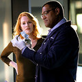 Cath & Ray - csi photo