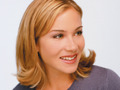 Christina Applegate - christina-applegate photo