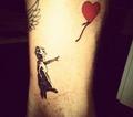 Christina Perri tattoos - christina-perri photo