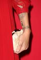 Christina Perri tattoos - christina-perri photo