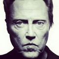 Christopher Walken - christopher-walken fan art