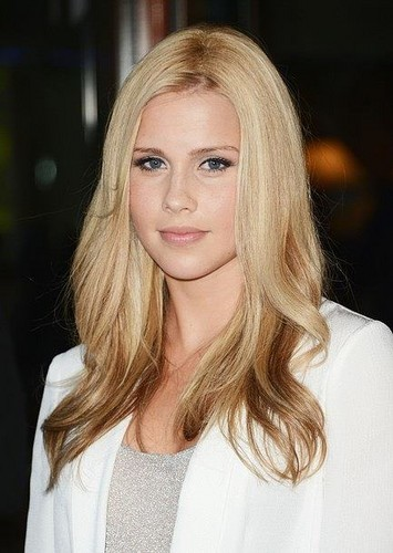 Claire Holt attends the Australians in Film 8th Annual Breakthrough Awards on June 27th 2012 - the-vampire-diaries-tv-show Photo