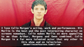 Colin Confession - colin-morgan photo
