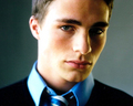 Colton Haynes - colton-haynes wallpaper