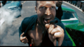 Crank 2: High Voltage - jason-statham photo