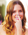 Cute Sophia ♥ - sophia-bush photo