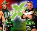 DX - d-generation-x photo