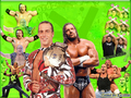 DX - d-generation-x wallpaper