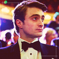 Daniel Radcliffe - michaelxxrupert photo