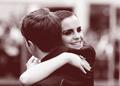 Daniel and Emma