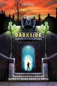 Darkside Series