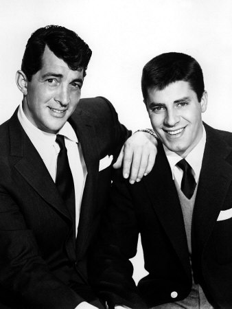 Dean Martin wallpaper with a business suit, a suit, and a three piece suit titled Dean Martin & Jerry Lewis