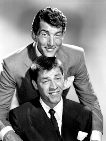 Dean Martin wallpaper with a business suit, a suit, and a two piece entitled Dean Martin & Jerry Lewis