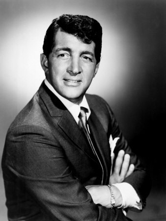 Dean Martin wallpaper with a business suit, a suit, and a three piece suit called Dean Martin