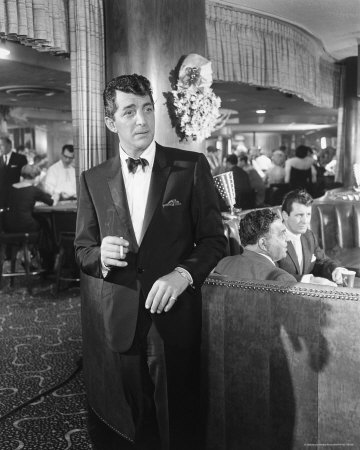Dean Martin fond d'écran with a business suit and a suit titled Dean Martin