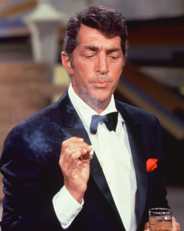 Dean Martin Обои containing a business suit called Dean Martin