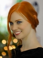 Deborah Ann Woll-2 - true-blood photo