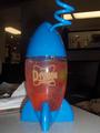 Denny's D-Fusion