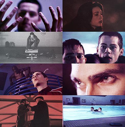 Derek&Stiles