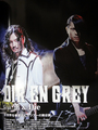 Die and Kaoru - GIGS  - dir-en-grey photo