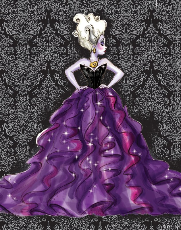 disney princess images disney villains designer collection