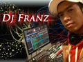 DjFranz - facebook photo