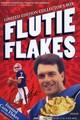 Doug Flutie Flakes