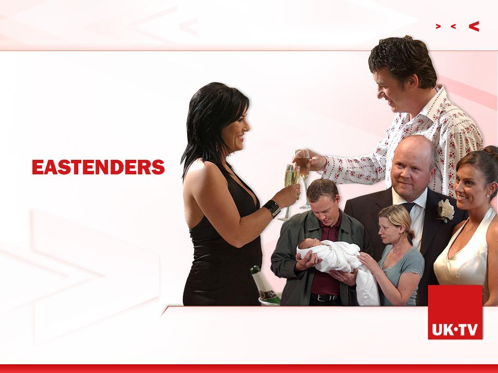 eastenders - photo #11