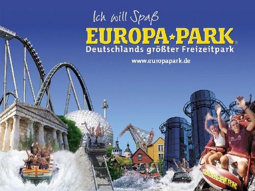 Europa-Park 2