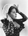 Fanny Cano (February 28, 1944 – December 7, 1983),