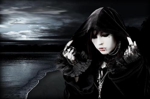 Fantasy <3
