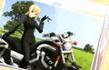 Fate Zero - fate-zero photo