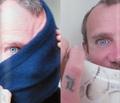 Flea (Michael Balzary)