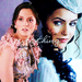 For the fairytale fanfic ♥ - the-awkward-turtles%E2%99%A5 icon