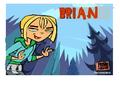 From Bridgette to Brian