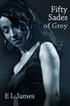 Funny Fanart Posters - fifty-shades-trilogy fan art