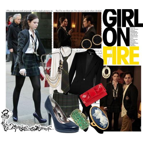 GG Fashion