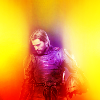 jaime - game-of-thrones Icon