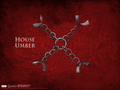 House Umber - game-of-thrones wallpaper