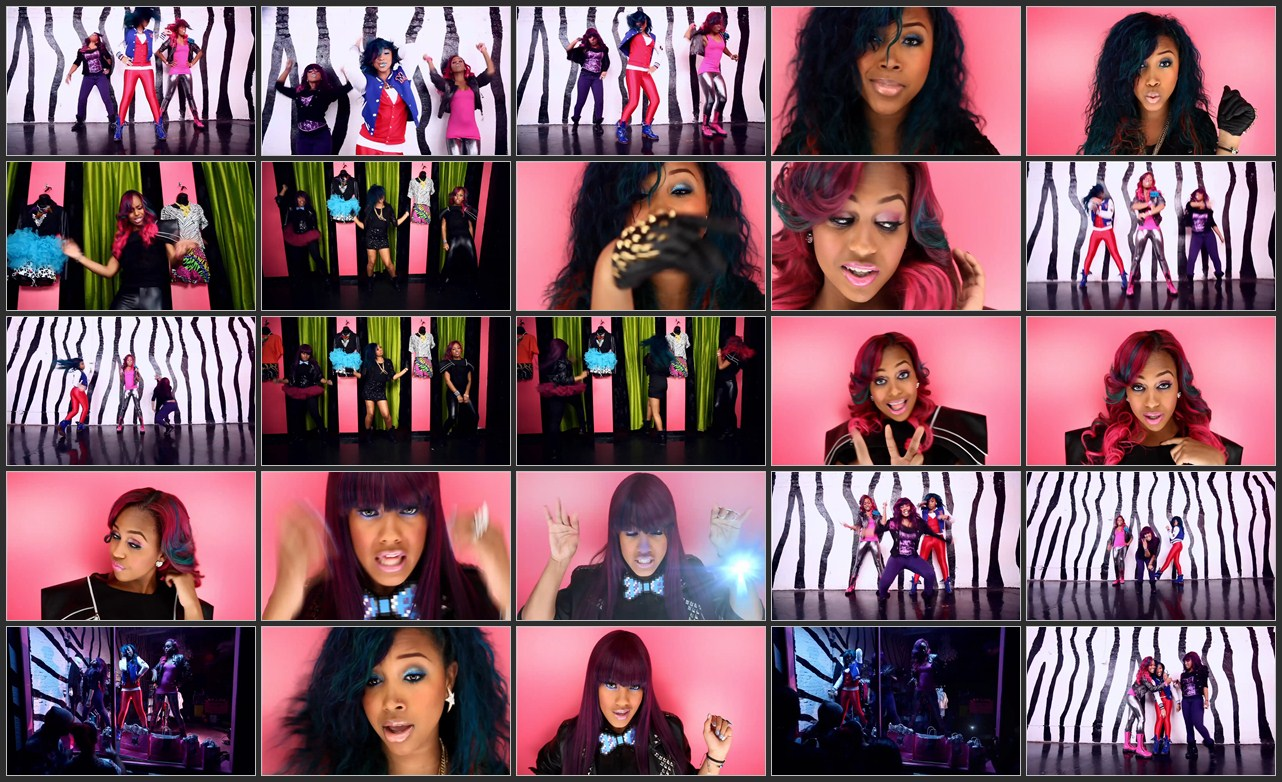 OMG GIRLZ TeamOMG Images GUCCI THIS HD Wallpaper And Background Photos