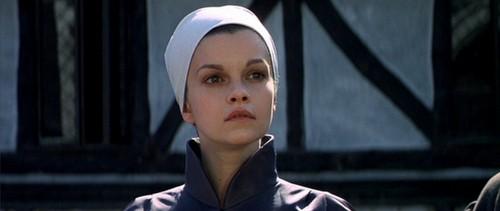Geneviève Bujold as Anne Boleyn