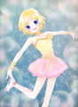Get if you like~ - pretty-rhythm-aurora-dream photo